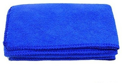 Autofurnish Microfiber Vehicle Washing  Towel(Pack Of 1)