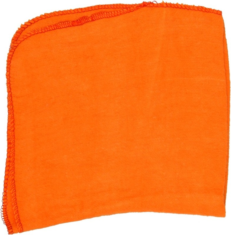 First Smiles Vehicle Washing  Cloth(Pack Of 10)