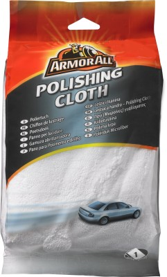 Armor All Microfiber Vehicle Washing Cloth