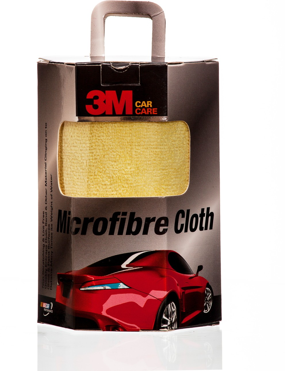 Deals | From 3M Vehicle Washing Cloth, Liquid & more