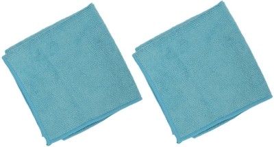 Lalan Microfiber Vehicle Washing  Cloth