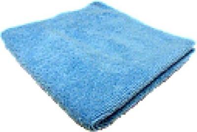 KKE Microfiber Vehicle Washing  Towel(Pack Of 1)