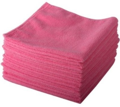 VRT Microfiber Vehicle Washing  Cloth