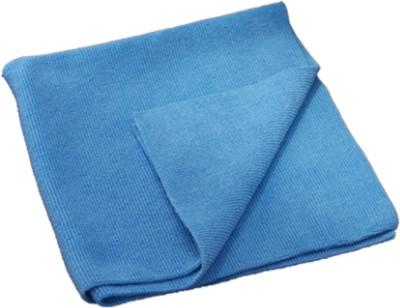 Moto Lube Microfiber Vehicle Washing  Cloth