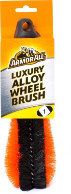 ArmorAll Vehicle Washing  Cloth(Pack Of 1)