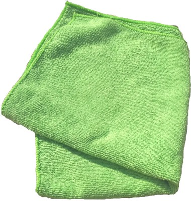 cleanX Vehicle Washing  Towel