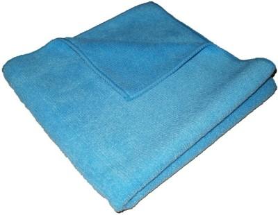 Sheen Vehicle Washing  Towel(Pack Of 1)
