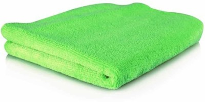 Unique Vehicle Washing  Cloth(Pack Of 1)