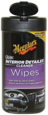 Meguiar's Vehicle Washing  Cloth