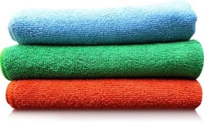 Abro Microfiber Vehicle Washing  Cloth