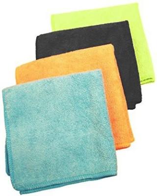 Inventure Retail Vehicle Washing  Cloth