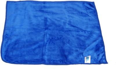 ARN Microfiber Vehicle Washing  Cloth
