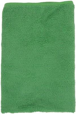 Crown Microfiber Vehicle Washing  Cloth(Pack Of 1)