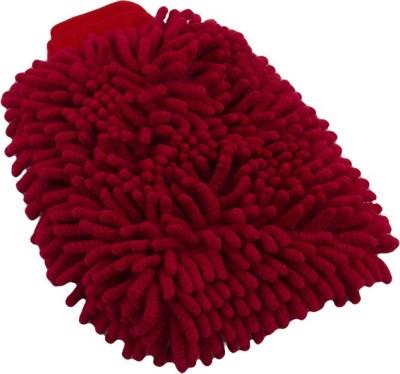 Hi-Tech Microfiber Vehicle Washing  Cloth