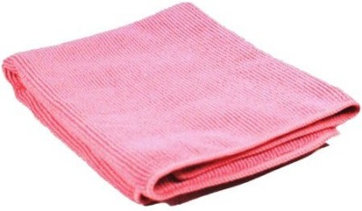 Abro Microfiber Vehicle Washing  Cloth