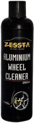 Zessta Zessta Aluminium Wheel Cleaner Car Washing Liquid