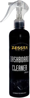 Zessta Dashboard Cleaner Car Washing Liquid