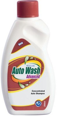 ModiCare Auto Wash Car Washing Liquid