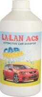 Lalan Clean Car Washing Liquid(1000 ml)