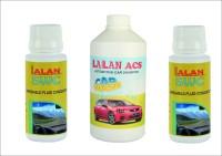 Lalan Acs - Automotive Cleaning Shampoo Car Washing Liquid(1100 ml)