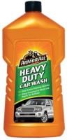 ArmorAll Universal Car Washing Liquid(1000 ml)