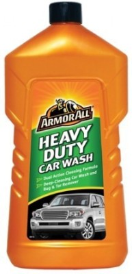 ArmorAll Universal Car Washing Liquid