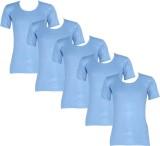 Roja Men's Vest (Pack of 5)