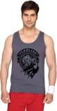 SayItLoud Men's Vest