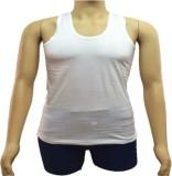 Viber Men's Vest (Pack of 10)