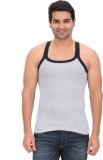 Garudaa Garments Men's Vest