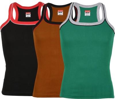 e-Fresh Men's Vest