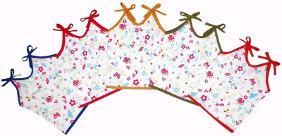 Adt Saral Baby Girls Vest