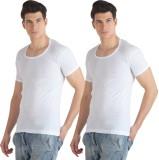 TanFit Men's Vest (Pack of 2)