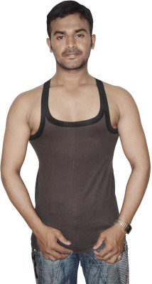 Harsha Men's Vest
