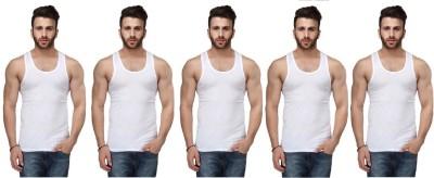 BLIVE Men's Vest