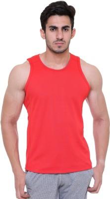 FREE RUNNER Men's Vest
