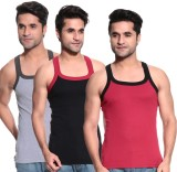 TSG Escape Men's Vest (Pack of 3)