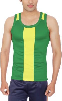 SPORTEE Men's Vest