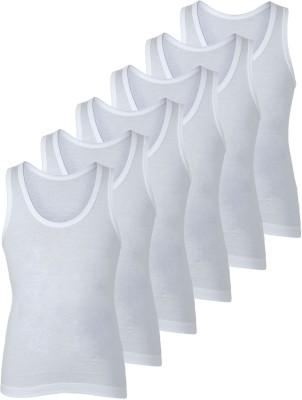 Body Care Boy's Vest