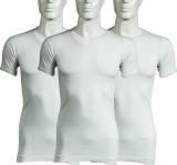 Prince Super Deluxe Men's Vest (Pack of ...