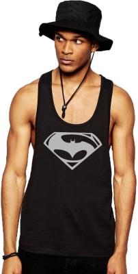 Helium Co. Men,s Vest