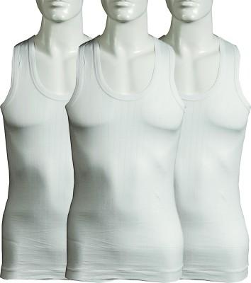 Prince Activest Men's Vest
