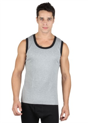 Splash Men's Vest