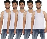 Romio Mens Vest(Pack of 5)