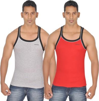 SCHOLAR Men's Vest