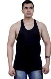 Boxrox Men's Vest