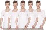 Osmonde Men's Vest (Pack of 5)