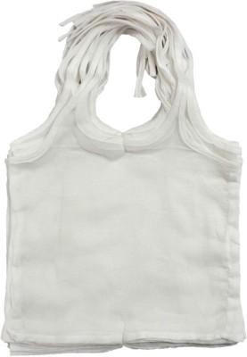 Super Baby Baby Boy,s, Baby Girl's Vest