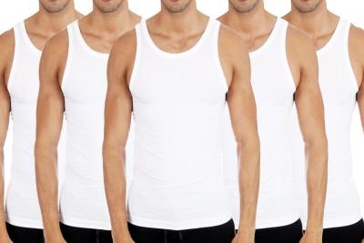 Bornleaf Men's Vest