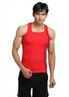 John Caballo Men's Vest